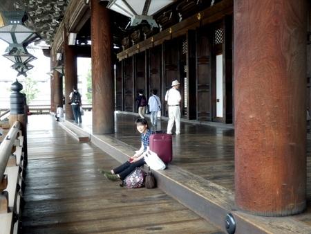 東本願寺 (13)