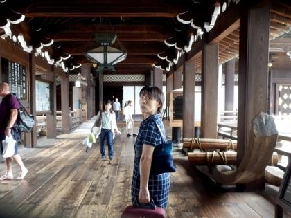 東本願寺 (14)