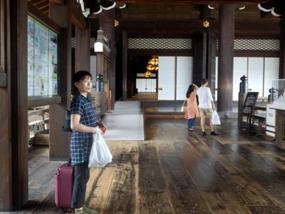 東本願寺 (16)