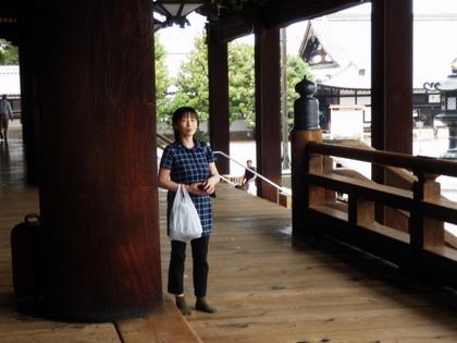 東本願寺 (18)