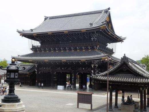 東本願寺 (20)