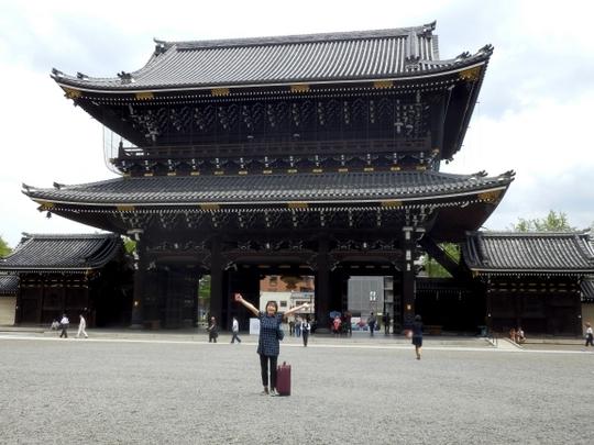 東本願寺 (28)