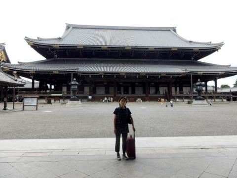 東本願寺 (30)