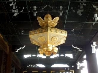 東本願寺 (31)