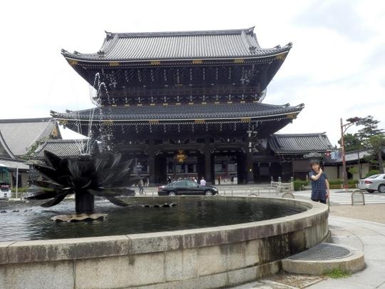東本願寺 (34)