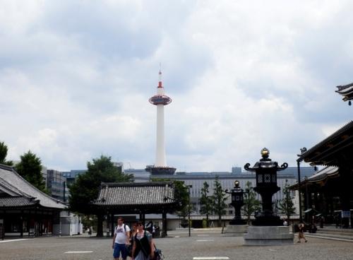 東本願寺 (26)