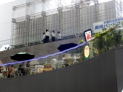 京都駅 (13)