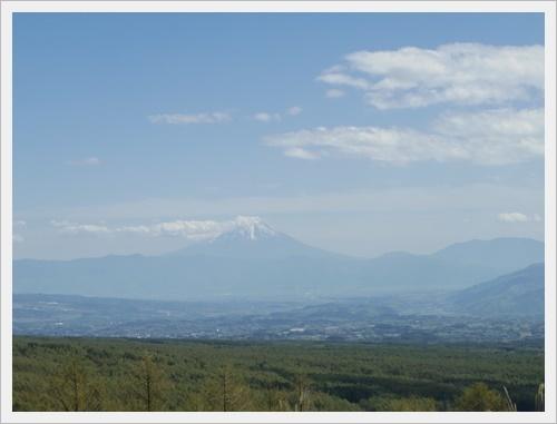 八ヶ岳IMGP6311-20170505