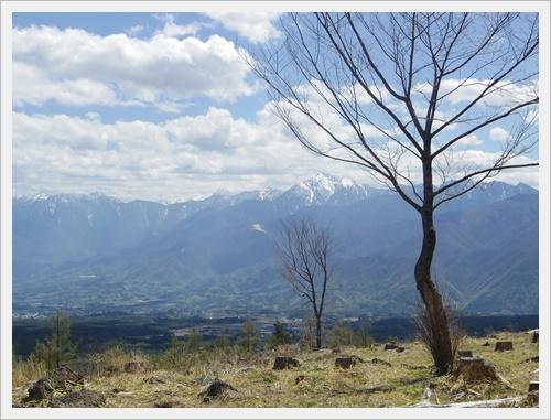 八ヶ岳IMGP6317-20170505