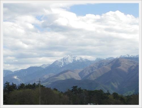 八ヶ岳IMGP6344-20170505