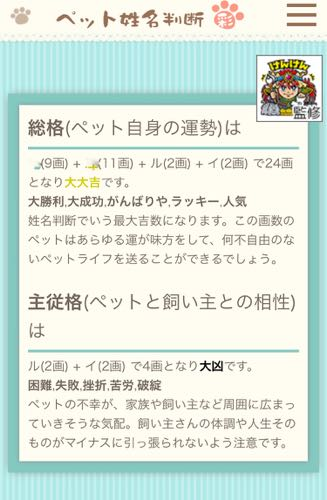 IMG_5946.jpg