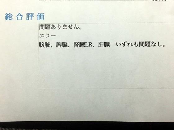 健診2017_2