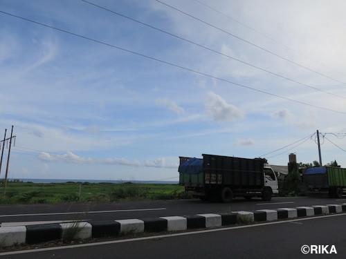 from bangli21-06/01/17