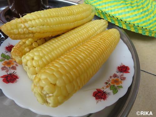 corn07/01/17