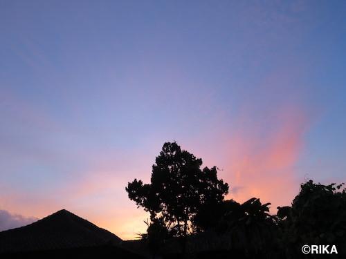 sunset07/01/17