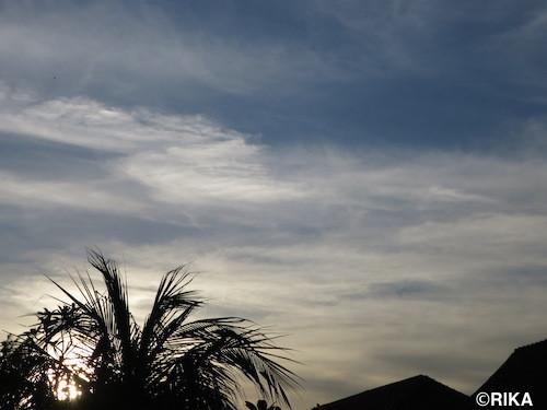 sunset1-28/03/17