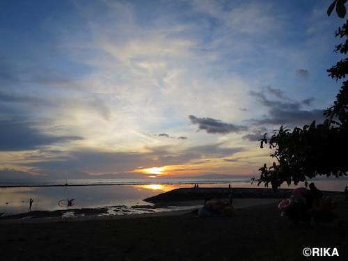 sunrise3-29/03/17