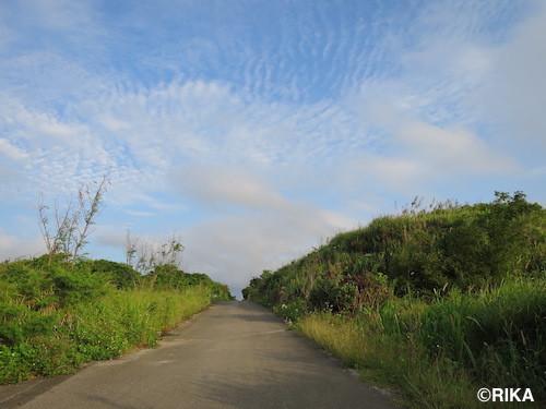 road02/05/17