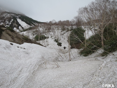 snow3-13/05/17