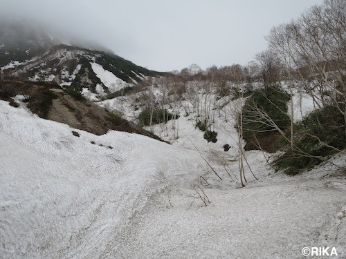 snow1-13/05/17
