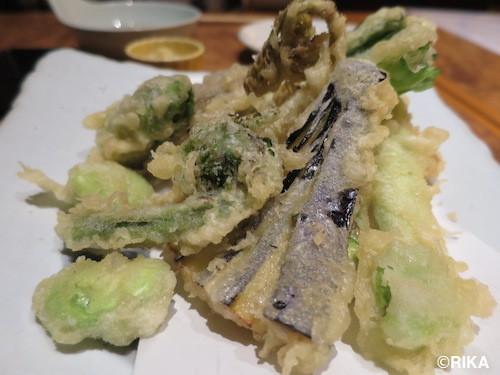 tempura13/05/17