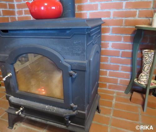stove14/05/17