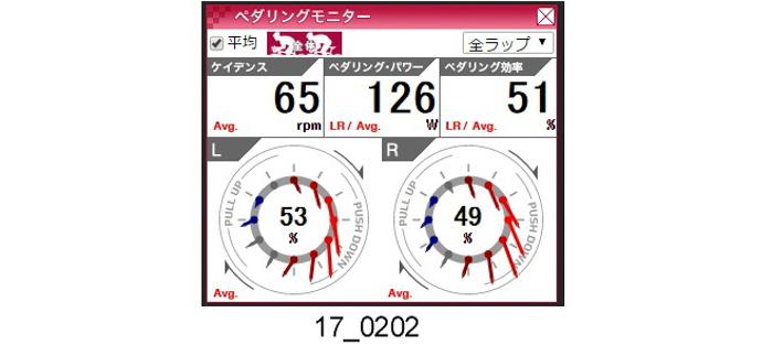 17_0515_05.jpg