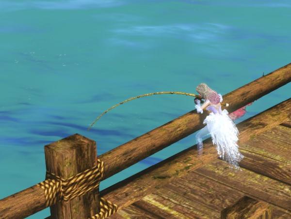 5月27日釣り大会