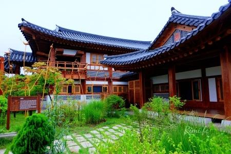201707suwon_1-6.jpg