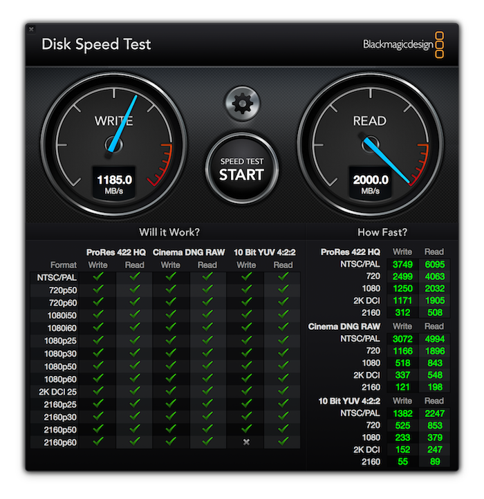 Disk_Speed_test-mbp13.png