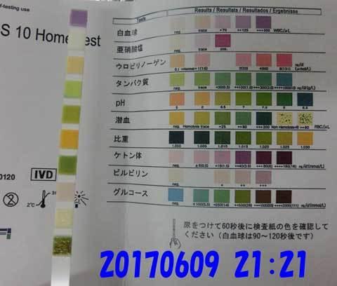 20170609CIMG6690.jpg