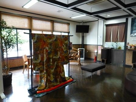 須賀谷温泉5