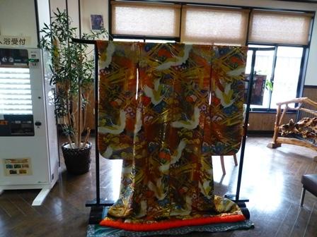 須賀谷温泉6