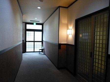 須賀谷温泉7