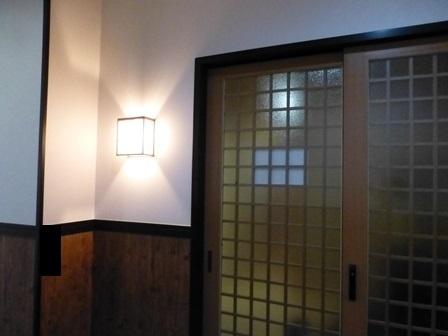 須賀谷温泉11