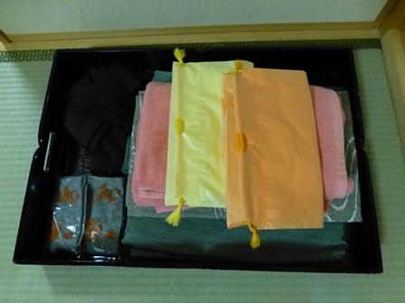 須賀谷温泉31