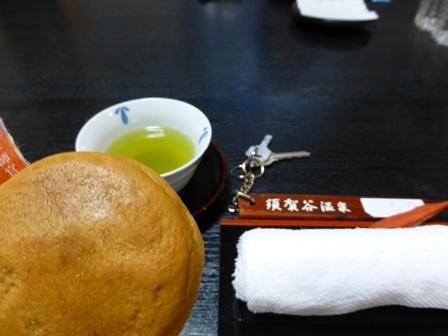 須賀谷温泉38