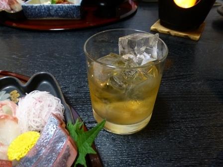 須賀谷温泉夕食8