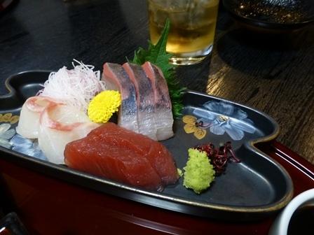 須賀谷温泉夕食14