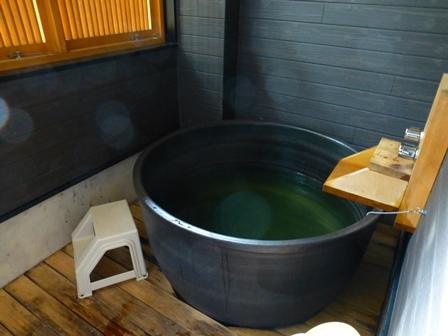 須賀谷温泉朝食29