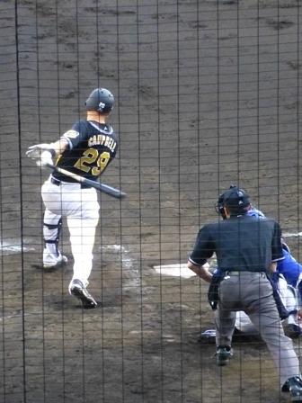 甲子園04292017阪神 (48)