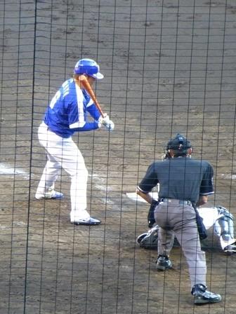 甲子園04292017阪神 (62)