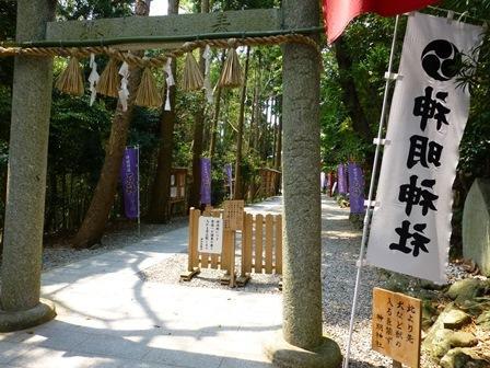 神明神社6