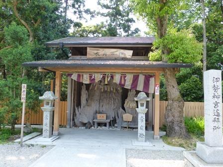 神明神社40