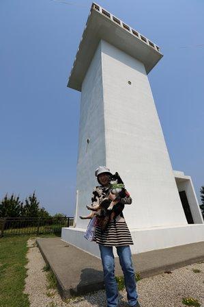 安乗埼灯台16