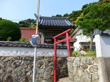 大王埼灯台24