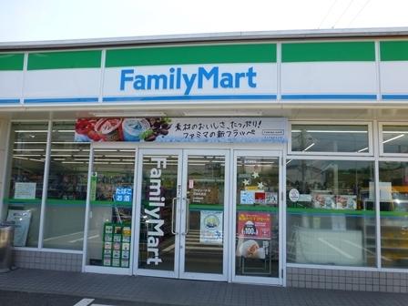 ファミリーマート志摩和具店 (1)