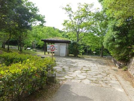 ホテル近鉄アクアヴィラ伊勢志摩4