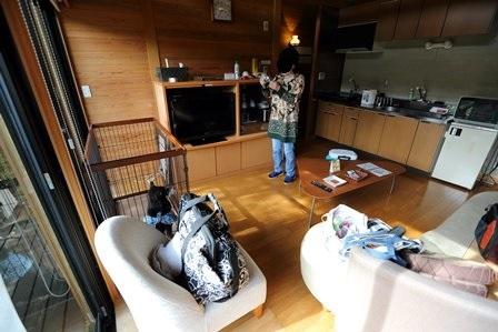 ホテル近鉄アクアヴィラ伊勢志摩36
