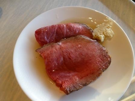 アクアヴィラ伊勢志摩夕食40